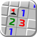Minesweeper GO – classic mines game  (Mod)