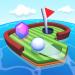 Mini Golf Worlds  1.5.611 (Mod)