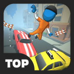 Mini Theft Auto Never fast enough  1.1.11 (Mod)