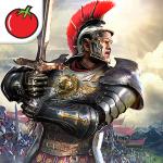 تحدي الملوك | حرب السلاطين  (Mod)