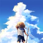 なつものがたり -ステージ型なぞ解きストーリー  1.5.0 (Mod)