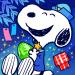 スヌーピードロップス : 簡単ルールのかわいいパズルゲーム  1.8.50 (Mod)