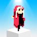빨콩전설  2.1 (Mod)