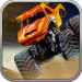 Monster Truck trials off-road Drive Free Game 2020  (Mod)