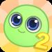 My Chu 2 – Virtual Pet  (Mod)