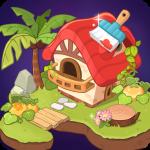My Island – Own & Decorate an Island, Adventure  (Mod)