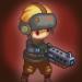 Mystic Gunner Roguelike Shooting Action Adventure  0.9.32 (Mod)