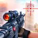 New Sniper Shooter 3D – Top Shooting Games  (Mod)
