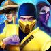 Ninja Games Fighting – Combat Kung Fu Karate Fight  80 (Mod)
