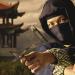 Ninja assassin's Fighter: Samurai Creed Hero 2021  (Mod)