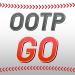 OOTP Baseball Go!  (Mod)
