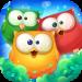 Owl PopStar -Blast Game  1.1.1 (Mod)