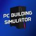 PC Building Simulator (PC Tycoon)  (Mod)