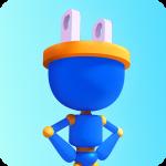 Plug Head  1.5 (Mod)