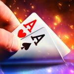 Poker Texas holdem : House of Poker™  1.7.13 (Mod)