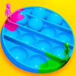 Pop It io  1.3.7 (Mod)