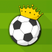 Prediction King -Prediction Game UEFA EURO 2020/21  (Mod)