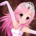 Pretty girl Ballerina dress up – girls games  1.2.7 (Mod)