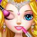 👸💄Princess Makeup Salon  8.0.5066 (Mod)