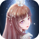 Project Star: Makeover Story  (Mod)