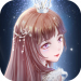 Project Star Makeover Story  1.0.13 (Mod)