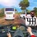 Public City Coach 3d Driving Bus Simulator 2020  (Mod)