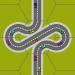Puzzle Cars 4  (Mod)