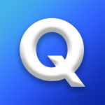 Quizingle – Play Quiz and Earn Exciting Rewards  (Mod)