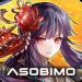 RPG Aurcus Online (오르쿠스 온라인)  (Mod)