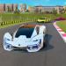 Racing Car Games : Car Driving  3.7 (Mod)