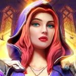 Rage of Destiny  1.0.4 (Mod)