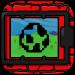 RetroMon – Virtual Pet Monster  (Mod)