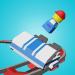 Roller Coaster 2  or Android (Mod)