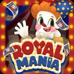 Royal Mania  (Mod)