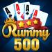 Rummy 500  (Mod)
