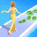 Run Rich 3D  (Mod)