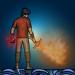 Runic Curse Demo  (Mod)