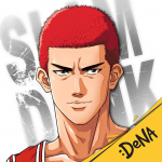 灌籃高手 SLAM DUNK  (Mod)