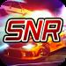SNR Street Drift Racing  (Mod)