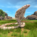 Scary Anaconda Game 3D – Wild Angry Animal Attack  (Mod)