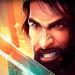 Slash of Sword 2 – Offline RPG Action Strategy  1.0.063 (Mod)