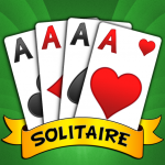 Solitaire Mobile  3.1.3 (Mod)