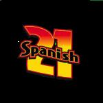 Spanish Blackjack 21  (Mod)