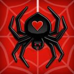 Spider Solitaire  2.7.4 (Mod)