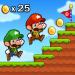 Super Billy's World: Jump & Run Adventure Game  1.3.0.185 (Mod)
