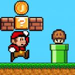 Super Madino Go  1.0.19 (Mod)