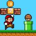 Super Mad Go  1.0.20 (Mod)