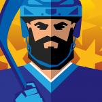 Superstar Hockey  (Mod)