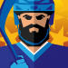 Superstar Hockey  1.2.3 (Mod)