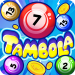Tambola  2.4 (Mod)